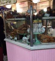 La Provence Patisserie & Cafe