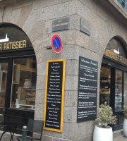 Boulangerie De La Cathedrale