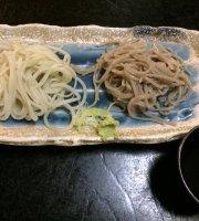 Sushi Chaya Wabisuke