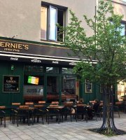 Bernie's Irish Pub Ostrava