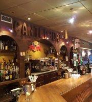 Cerveceria- Pub Canterbury