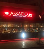 Assado Kesap Steakhouse