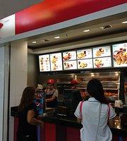 KFC Indra Square