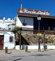 Rincón de Almócita