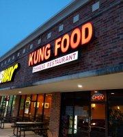 Kung Food II