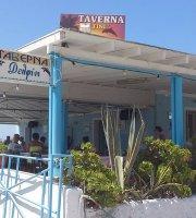 Taverna Delfini