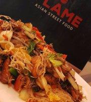 Flame Asian Street Food