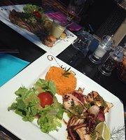 Restaurant Orizonte