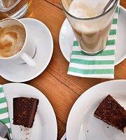 Schondorf Bio Cafe