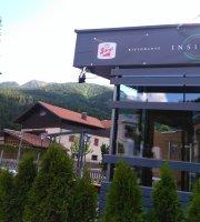 INSIEME Ristorante&Pizzeria