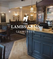 The Lambs Arms