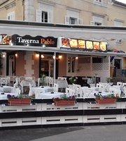 Taverna Pablo