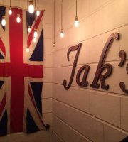 Jaks Kings Road