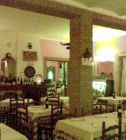 Margarita's Pizzeria Ristorante