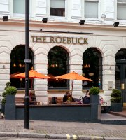 Roebuck Hampstead