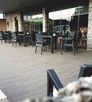 A3J Café