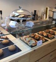 Katane Cafe Bakery