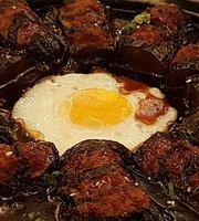 Jing He Restaurant