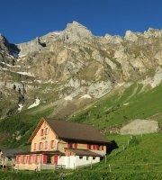 Bergrestaurant Musenalp