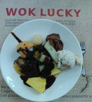 Wok Lucky