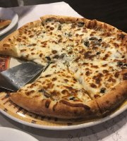 Il Forno WoodFire Pizza and Italian Restaurant