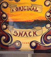 L'original Snack