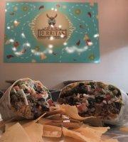 Burritas