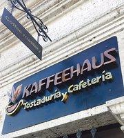 Cafe Tostaduria Kaffeehaus