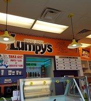 Lumpy's Shake Shop