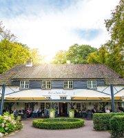 Restaurant De Zwarte Boer