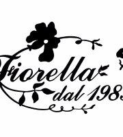 Pasticceria Fiorella