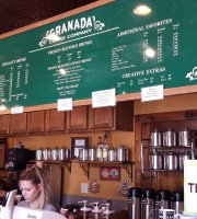 Granada Coffee Co.