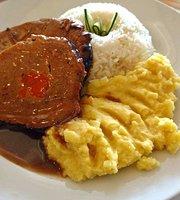 Bodega - Cafe Arawi
