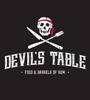 Devil's Table
