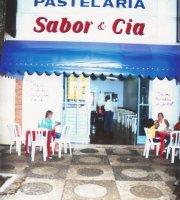 Pastelaria Sabor & Cia