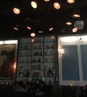 PROST Bar & Restaurant