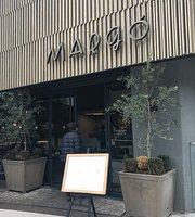 Margó Gourmet