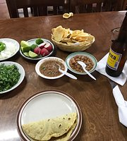Birrieria La Guadalajara