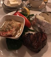 Napoleon's Steak & Seafood House