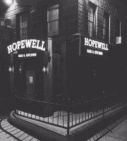 ‪Hopewell Bar & Kitchen‬
