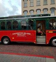 Tour in autobus