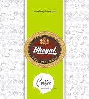 Bhagat Halwai Agra