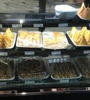 Banff Shawarma