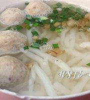 Restoran Tai Ka Lok