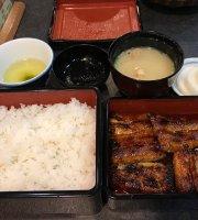 Sueyoshi鳗鱼屋