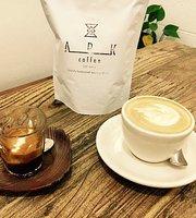 Ark Coffee