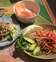 Thai Food Stand Tavern Daothai Asagaya Main Store