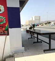 Abdul Jabbar Restaurant