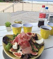 Tamarama Beach Cafe