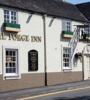 The Forge Inn Village Pub & Dining